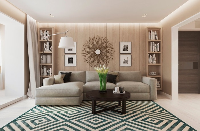 Swell Wave Goodbye To These 10 Home Decor Trends In 2018 Fine Home Interior And Landscaping Ologienasavecom