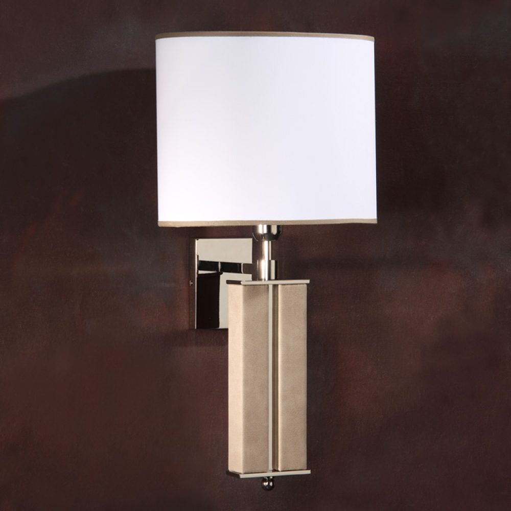 7765-Roncone Sconce