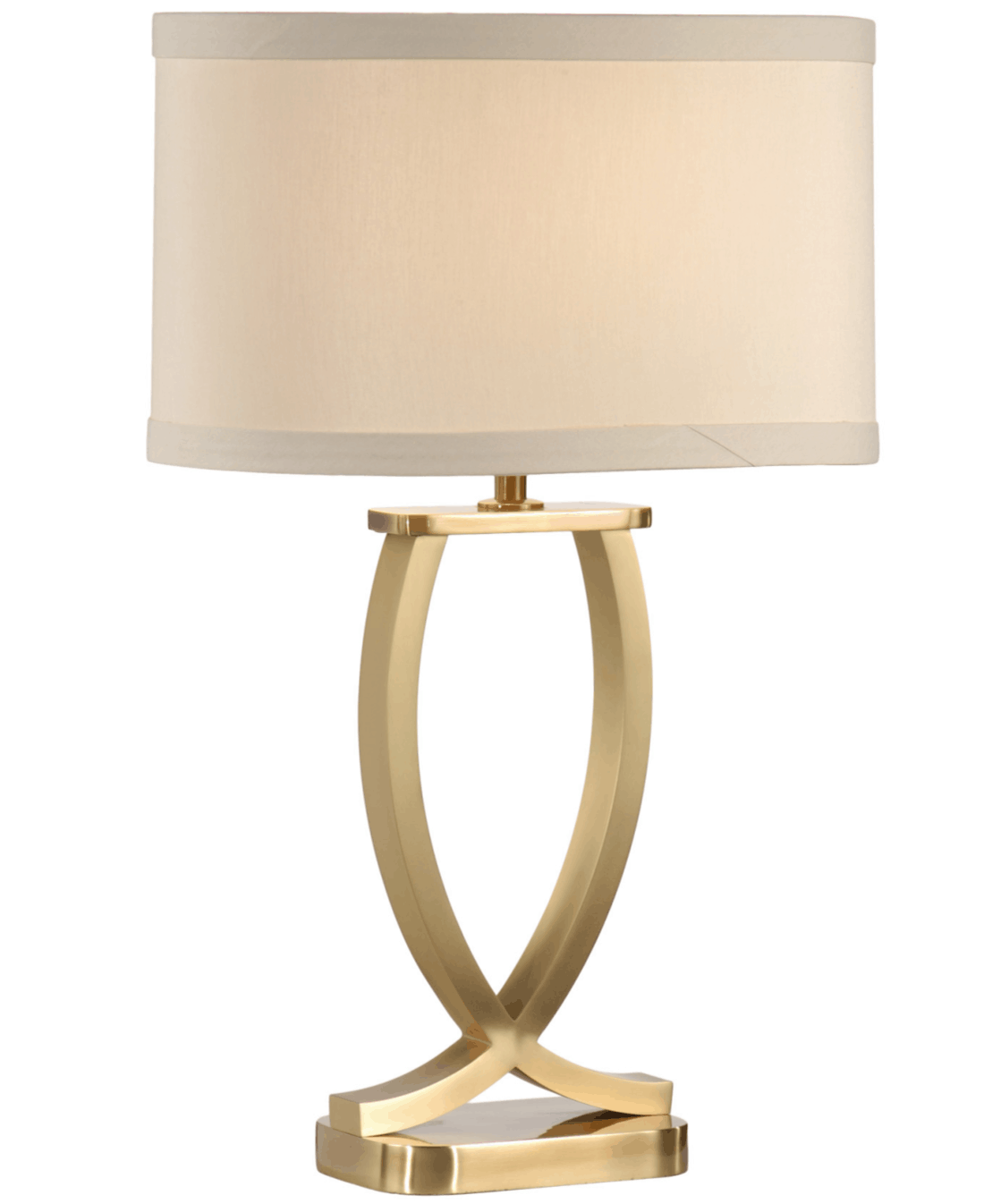 Arches Br Contemporary Lamp By Wildwood Lamps 26