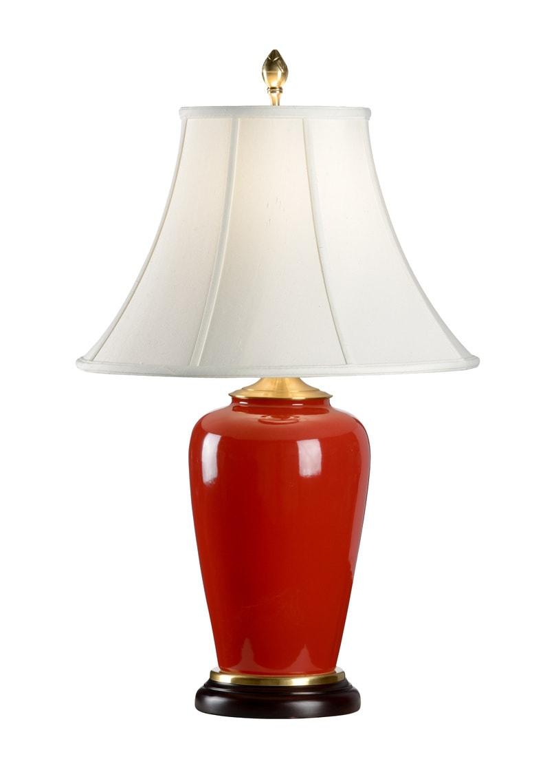 Best Berry Lamp