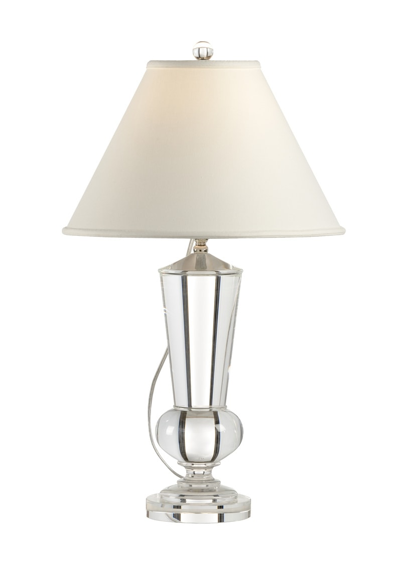 Crystal-Urn-Lamp3