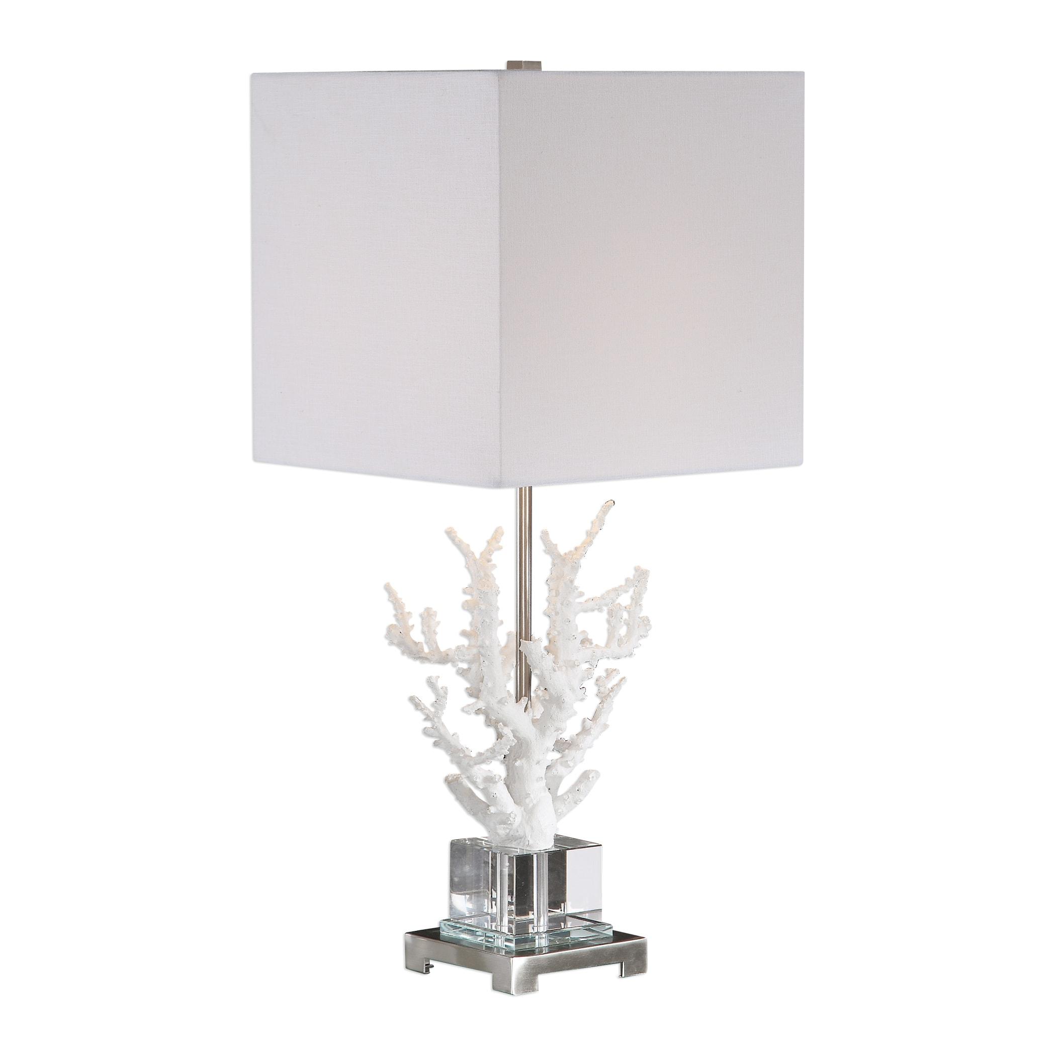 Etonnant Fine Home Lamps