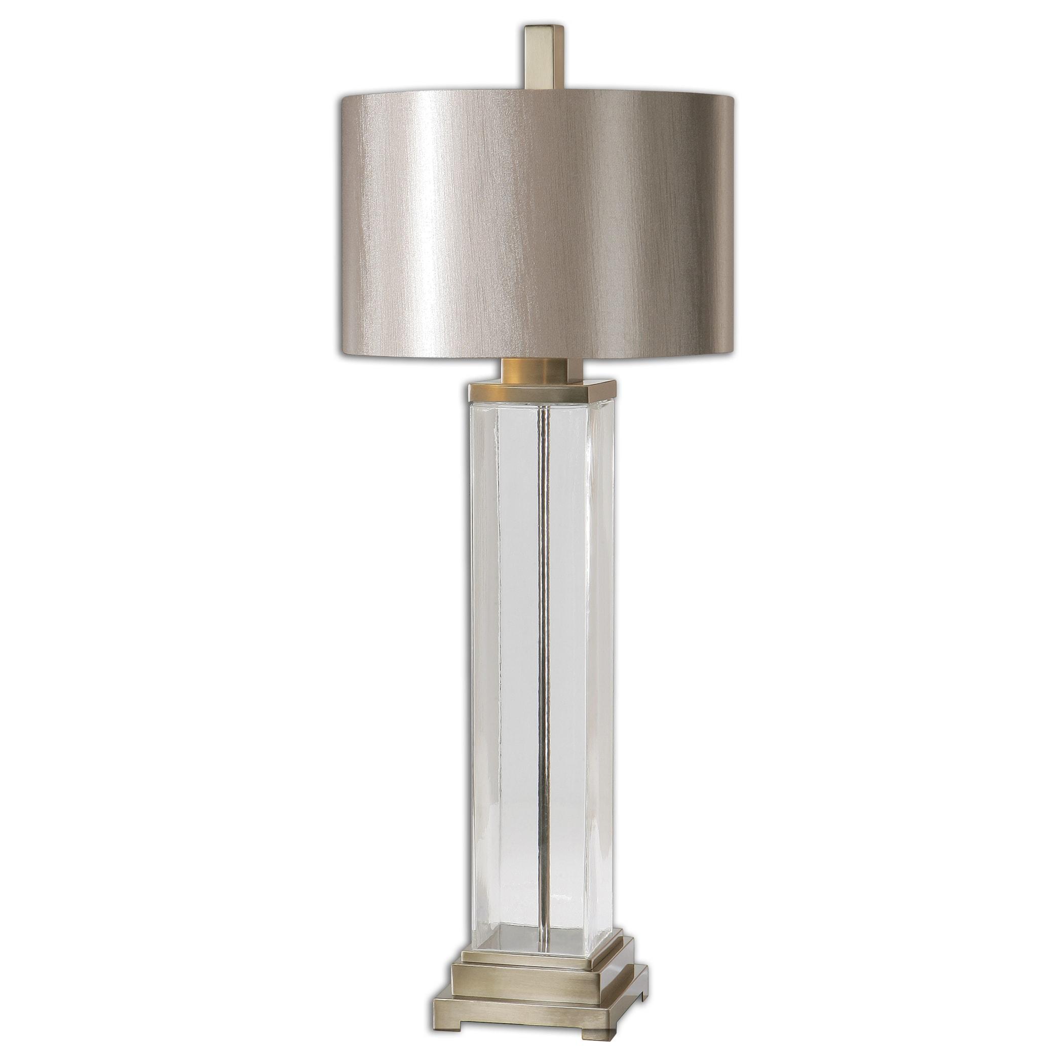Fine Home Lamps