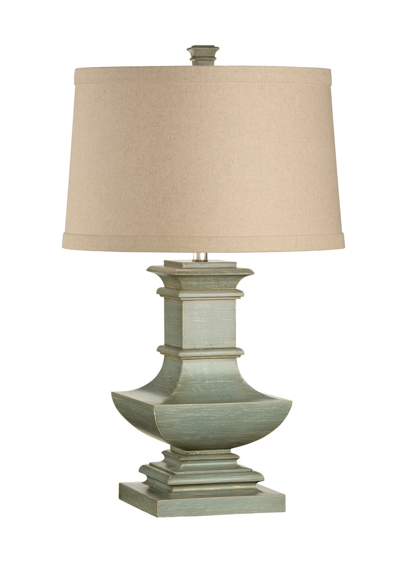 Salem-French-Blue-Table-Lamp-by-Wildwood-Lamps-–-32