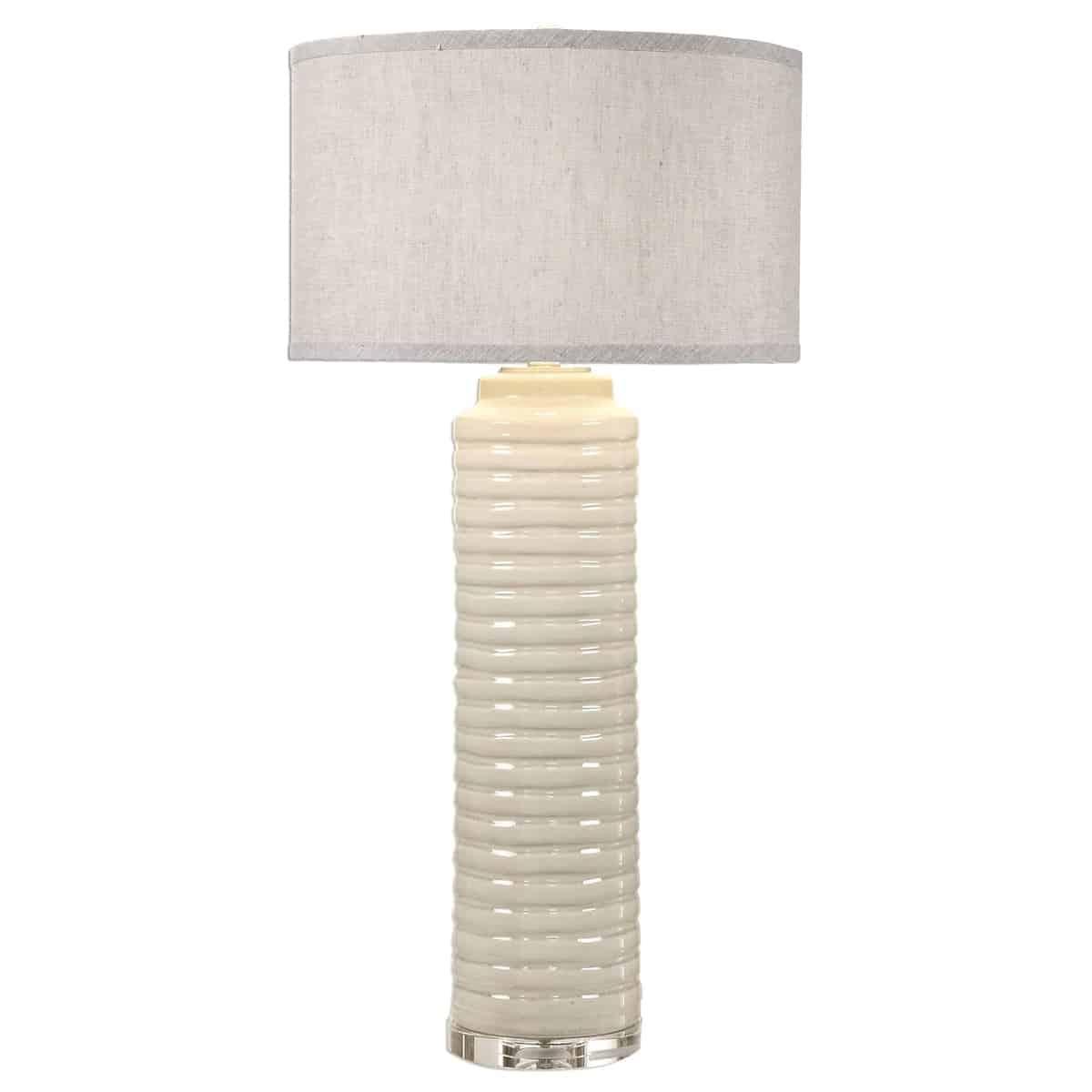 Yana-Ribbed-Cylinder-Lamp