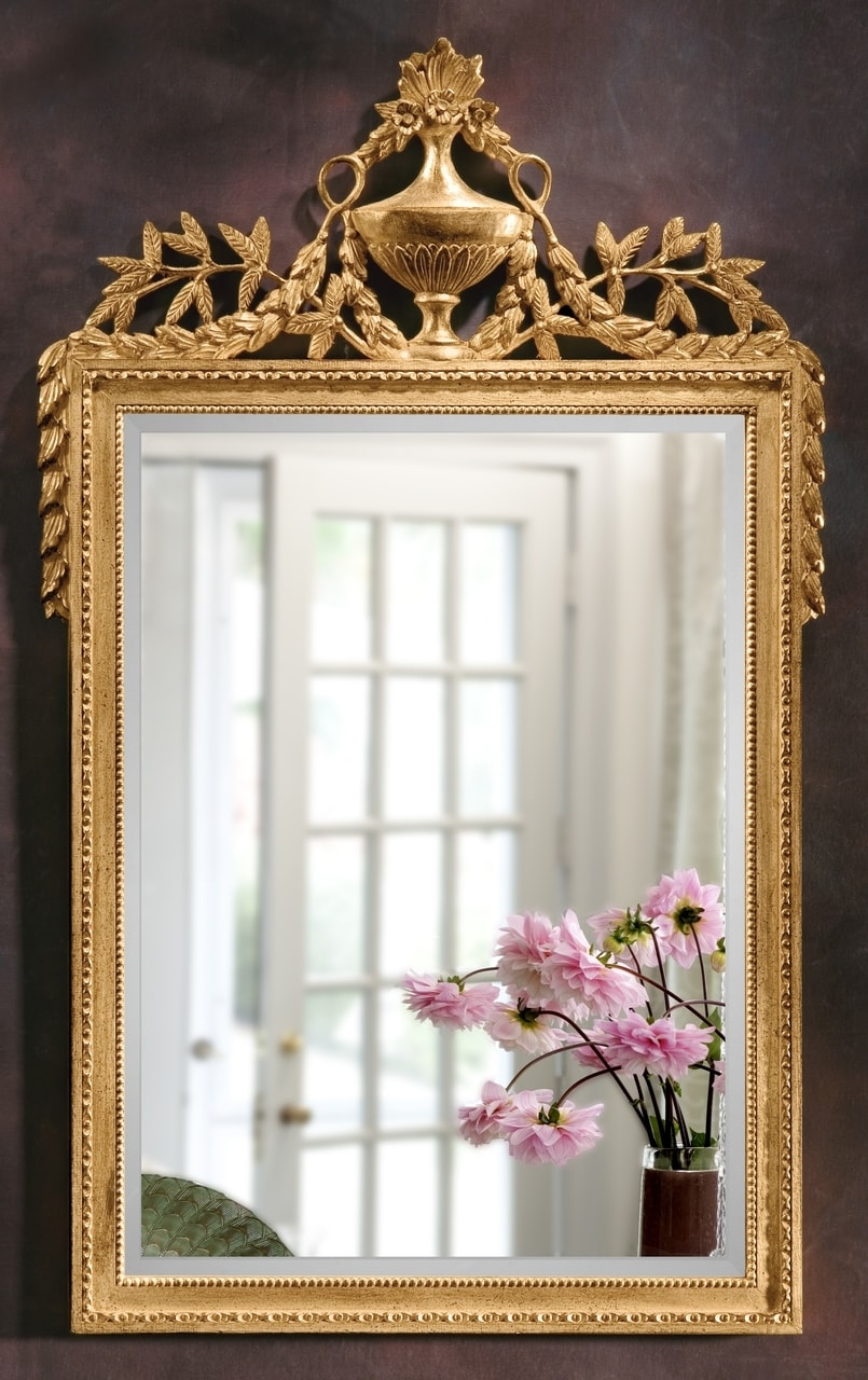 products 1247 wood mirror  56898.1454103379.1280.1280