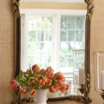 products 1405 wood mirror 2  77749.1454086941.1280.1280