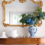 products 1418 wood mirror 2  74677.1454087171.1280.1280