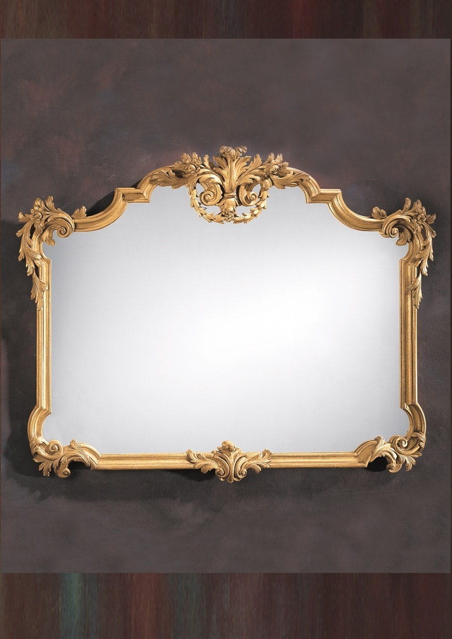 products 1418 wood mirror  25192.1454089790.1280.1280