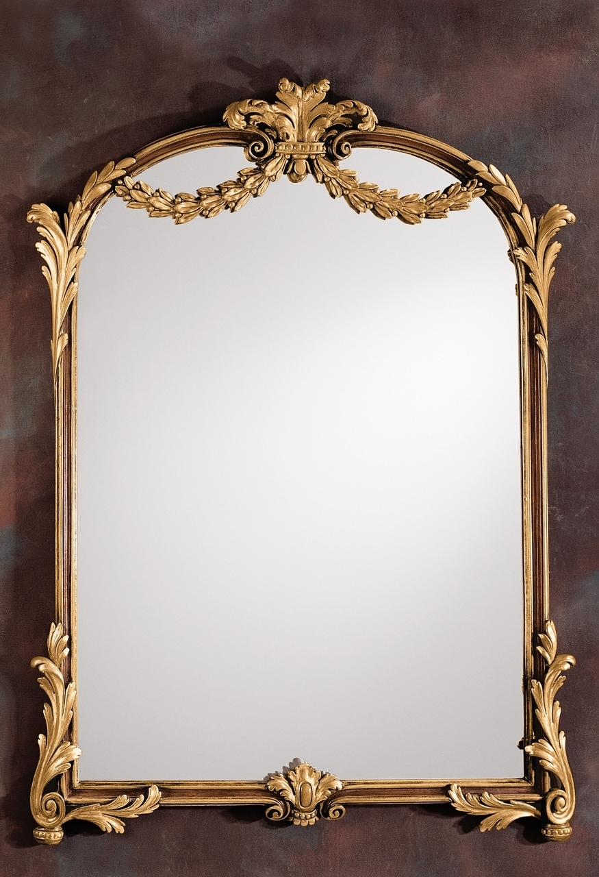 products 1572 wood mirror  06521.1453998484.1280.1280