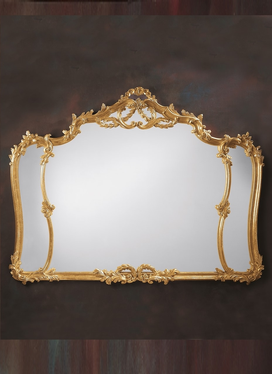 products 1627 wood mirror  61442.1454089963.1280.1280