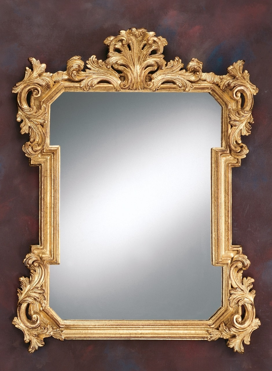 products 468 wood mirror  37815.1453994450.1280.1280