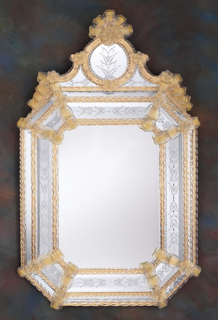 products 760 glass mirror  01462.1453994462.1280.1280