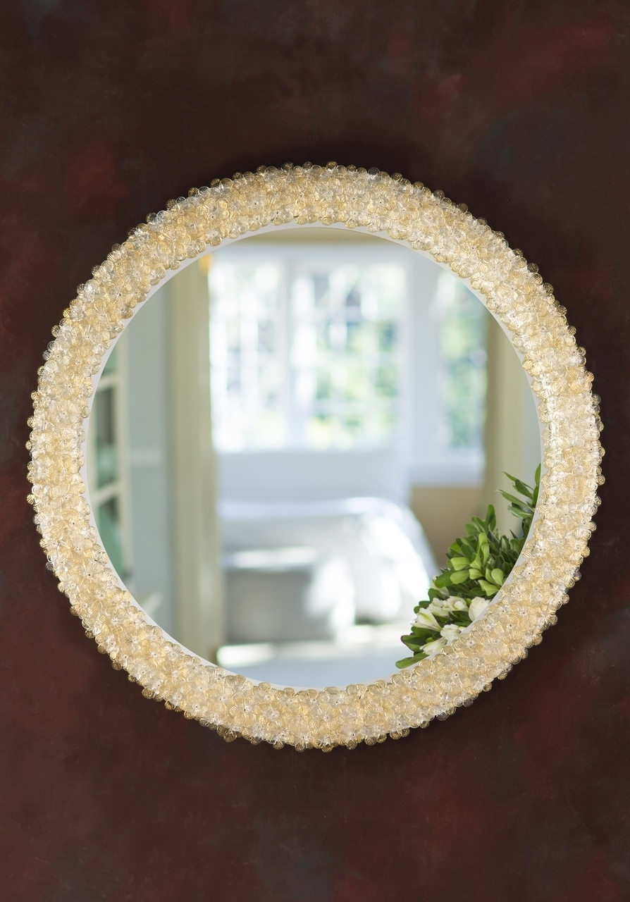 products 763 glass mirror  96408.1454103896.1280.1280