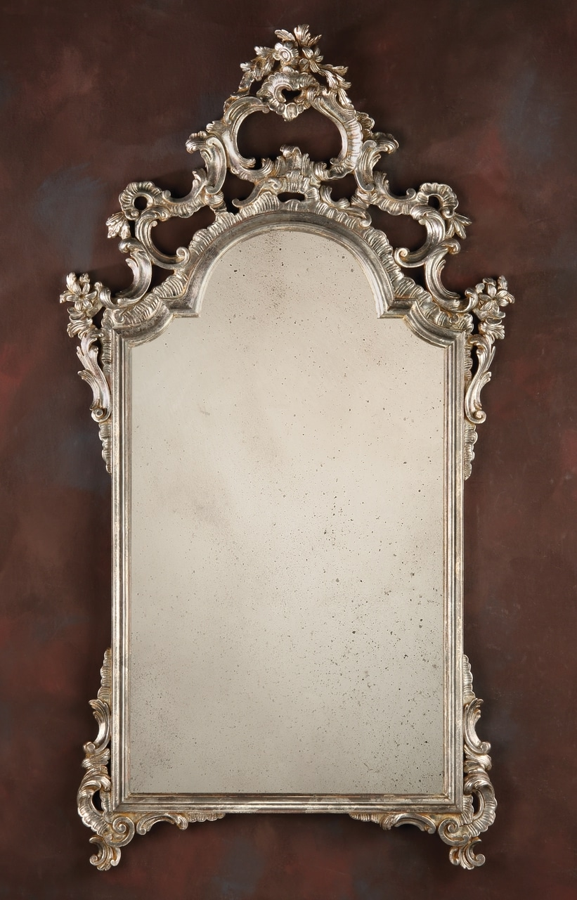 products 832 wood mirror  02003.1453994470.1280.1280