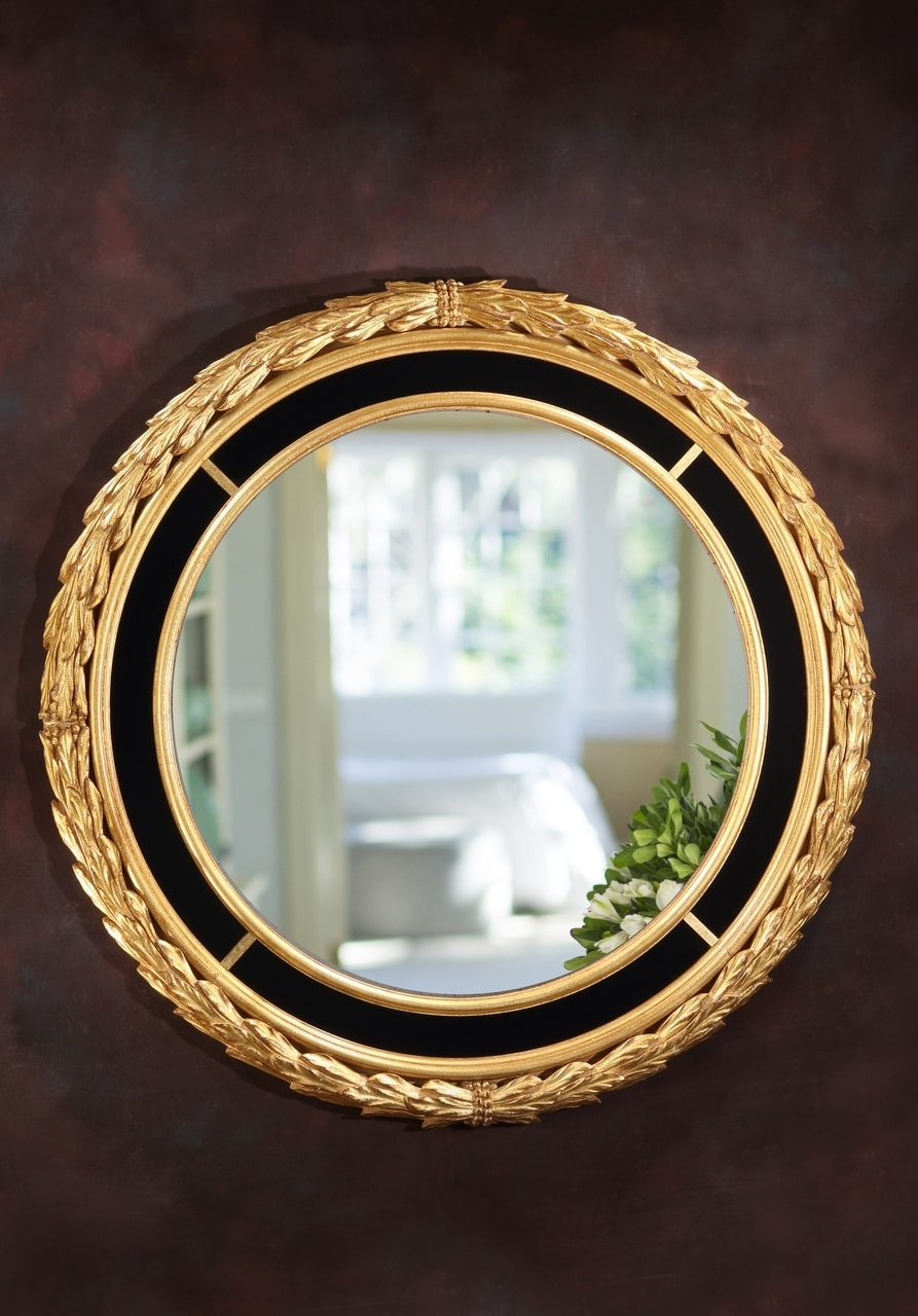 products 911 wood mirror  07281.1454100648.1280.1280