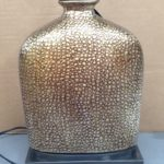 products-Bumpy_Bottle_Lamp_Base__61841.1456854153.1280.1280
