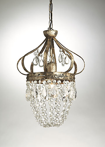 products Dunsmore252520Pendant252520by252520Chelsea252520House 68035  59853.1378728472.1280.1280