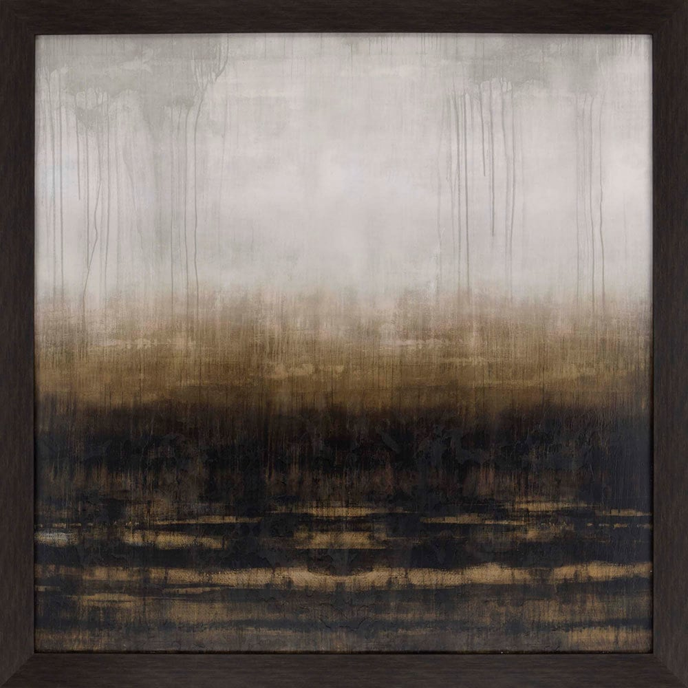 products after glow iii framed wall art b 3282  15162.1488656627.1280.1280