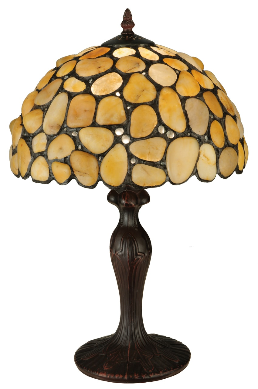 products agata yellow table lamp 138123  04873.1514830476.1280.1280