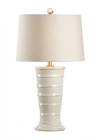 Ceramic Table Lamps Many Colors Styles Lamp Sale Now