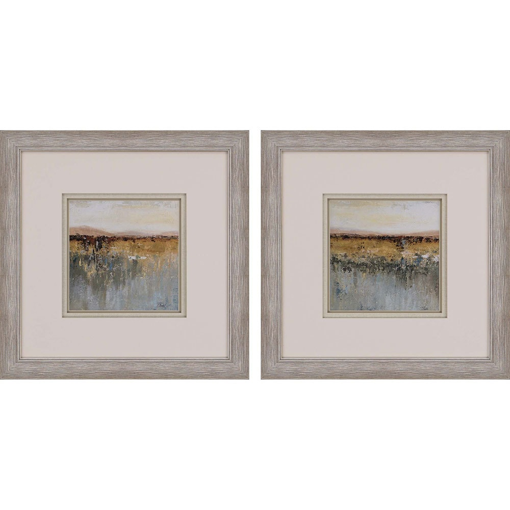 products antique contemporary framed wall art b 3182  39687.1488656600.1280.1280