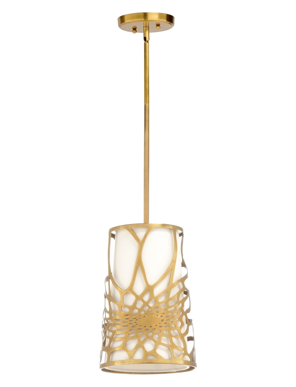products-aria-brass-pendant-67155__18728.1510407065.1280.1280