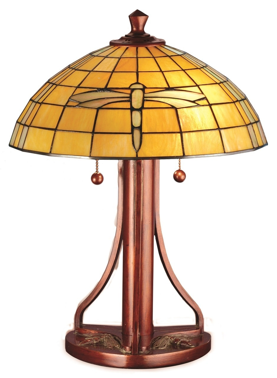 products arts and crafts dragonfly table lamp 71419  29213.1514830489.1280.1280