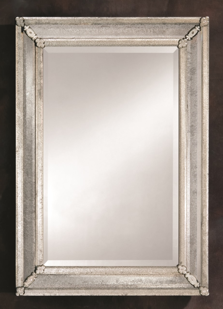 products atessa antiqued glass wall mirror 626  20456.1502134085.1280.1280