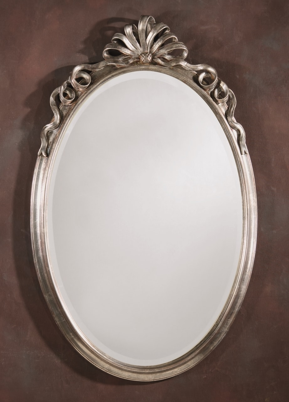 products avellano silver wood wall mirror 955  08829.1502135752.1280.1280
