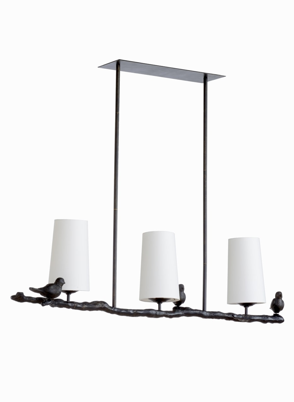 products aviary bronze chandelier 67147  04540.1510482838.1280.1280