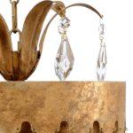 products barton gold pendant 69135 B  79134.1510356835.1280.1280