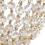 products barton gold pendant 69135 C  99573.1510356835.1280.1280