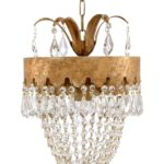 products barton gold pendant 69135  43039.1510356835.1280.1280