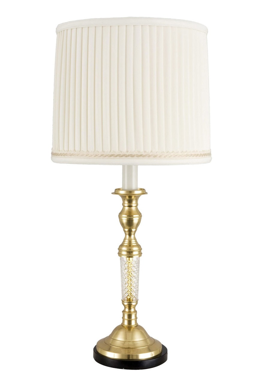 products beatrix brass candlestick lamp 65146  79047.1427475257.1280.1280