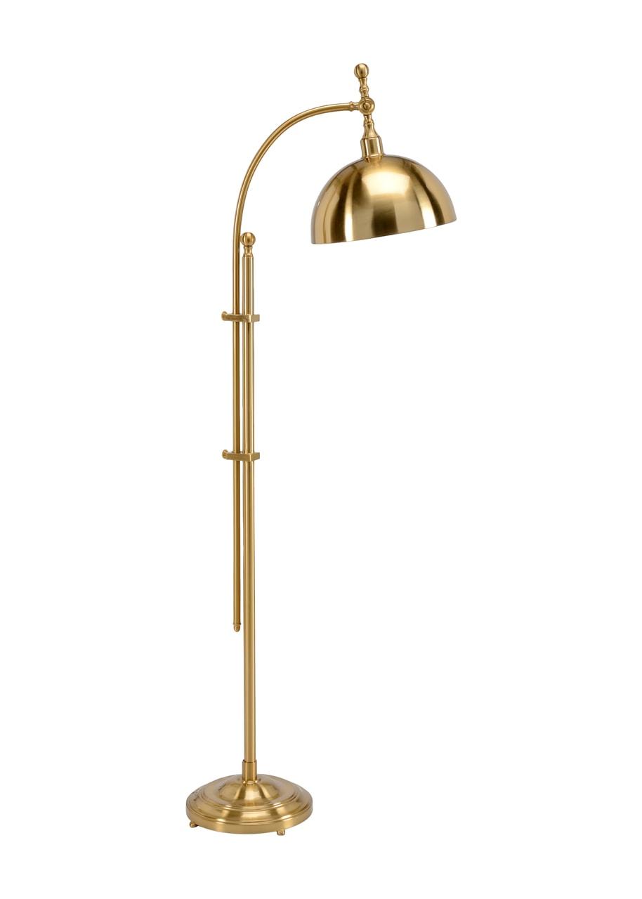 products berlin brass floor lamp 68688  01848.1418071899.1280.1280