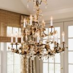 products borghi gold crystal chandelier 7737 1  63484.1501344176.1280.1280