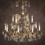 products borghi gold crystal chandelier 7737  14300.1501152592.1280.1280
