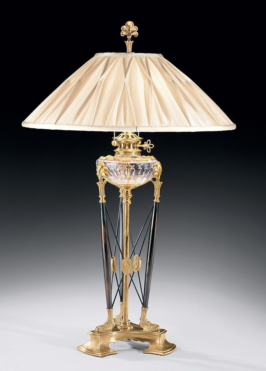 products brass 2526 crystal lamp 5574  79986.1491756844.1280.1280