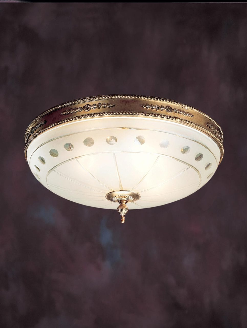 products brass 2526 glass ceiling light ii 7831  60671.1491841957.1280.1280