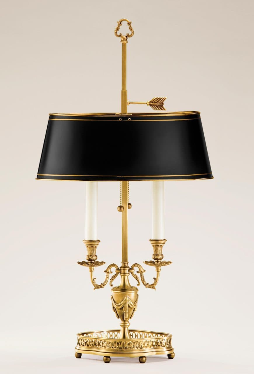 products brass 2526 oval black lamp 8370  47010.1511356179.1280.1280