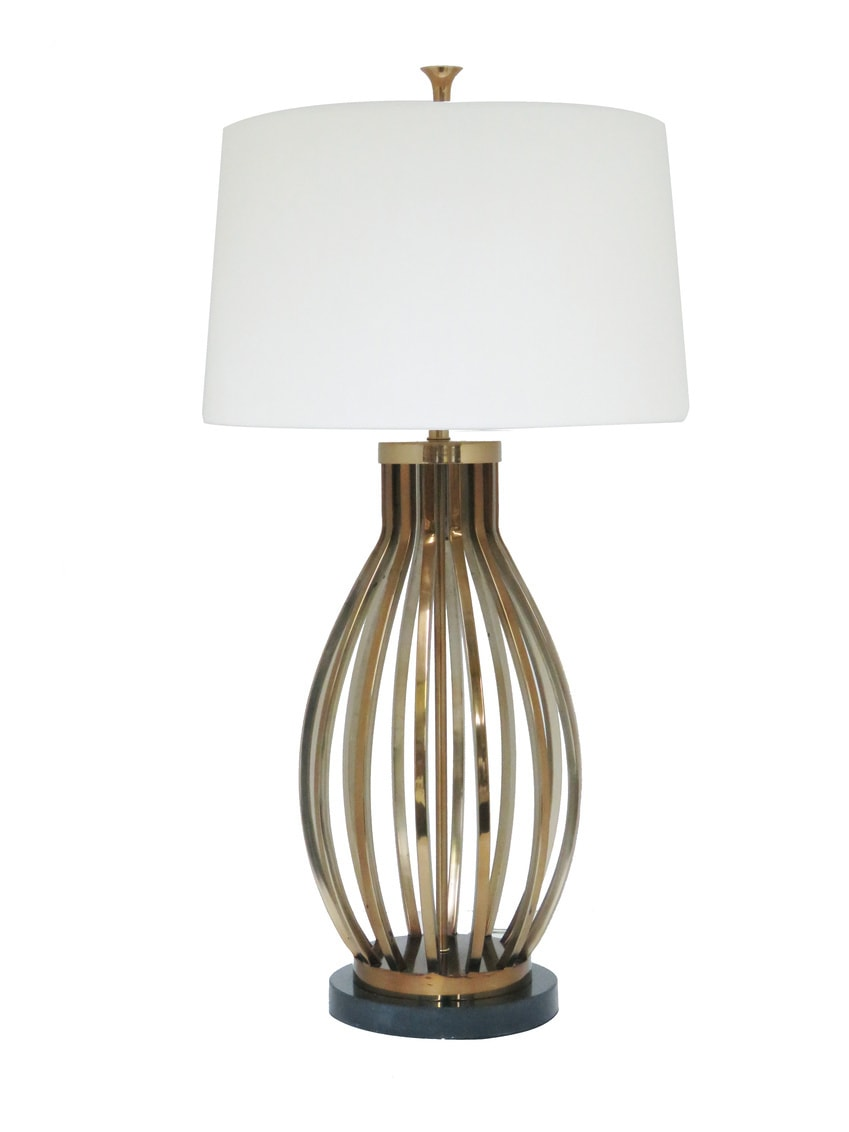 Frederick Cooper Bridgehampton Table Lamp 65521