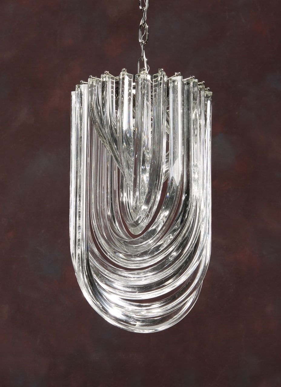 products buca venetian glass chandelier 7133  67352.1501152044.1280.1280