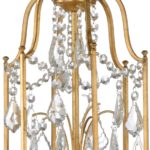 products buckhead gold chandelier small 67173 B  80978.1510393153.1280.1280