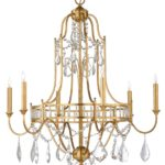 products buckhead gold chandelier small 67173  71777.1510393152.1280.1280