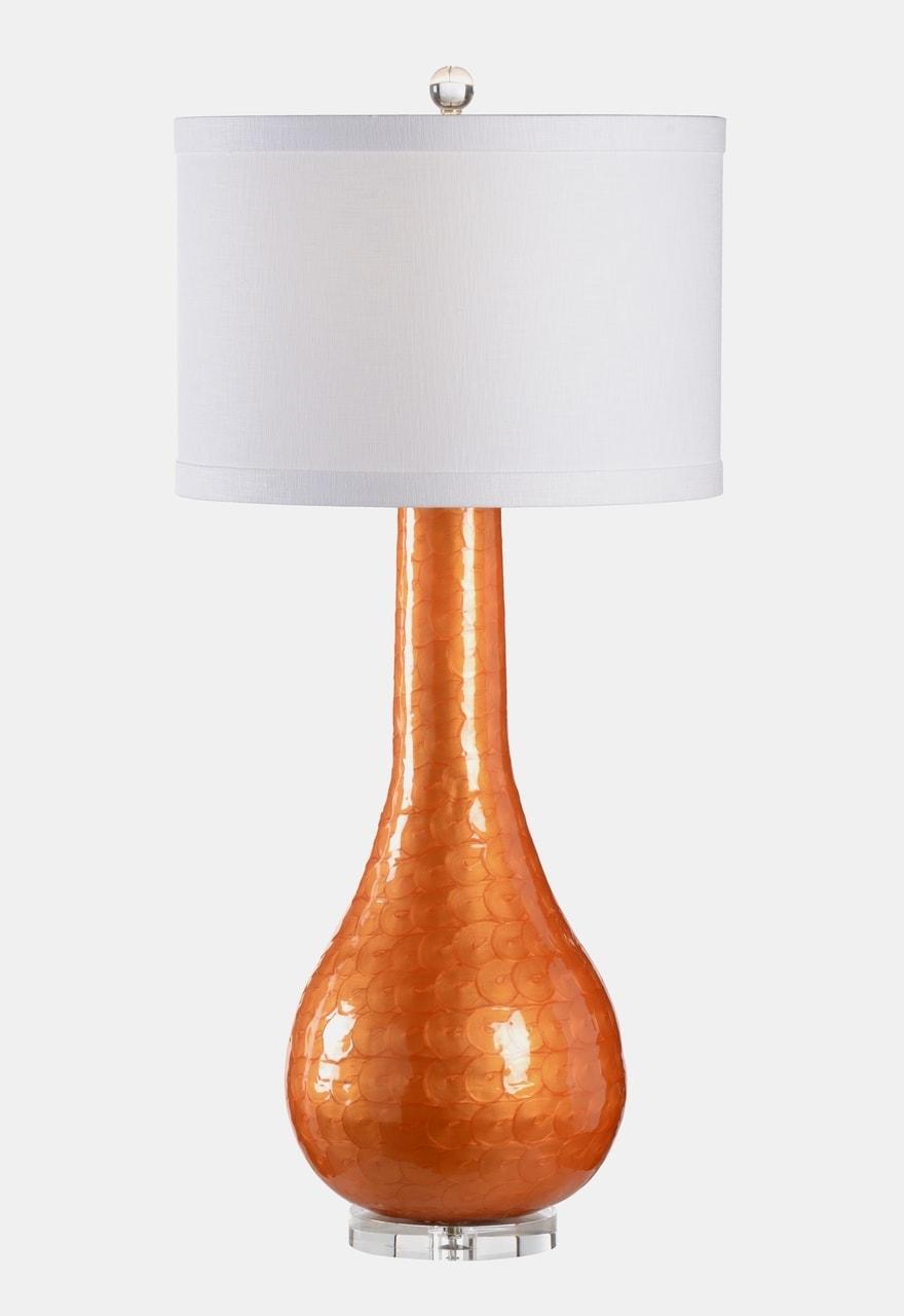 products cameron orange lamp 46949  06531.1446910451.1280.1280