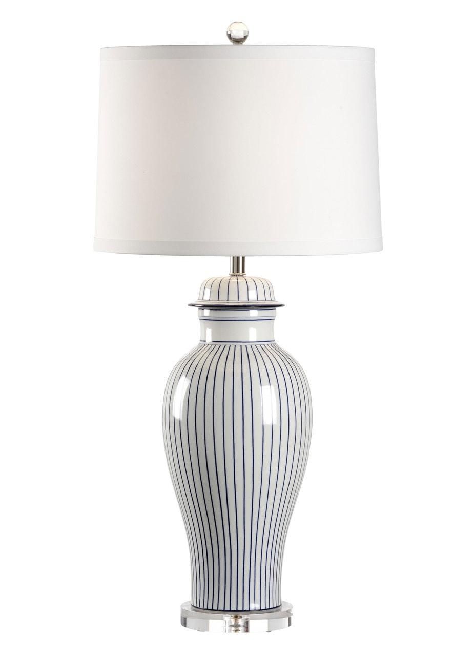 products castle urn porcelain table lamp 68669  47264.1427488905.1280.1280