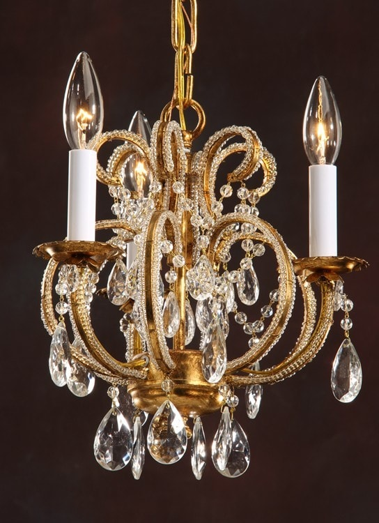 products-cevina-crystal-chandelier_7703__38543.1491786906.1280.1280