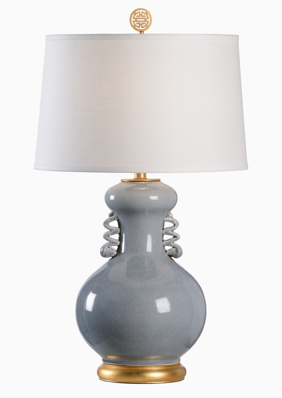 products chan lamp slate gray 60531  03767.1472578372.1280.1280