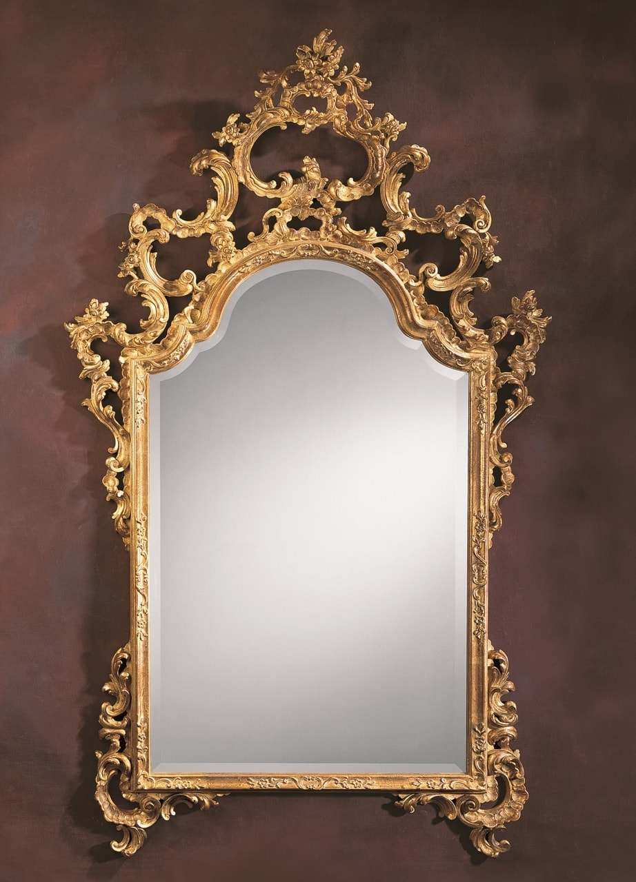 products collio gold wood wall mirror 1435  23971.1502210322.1280.1280